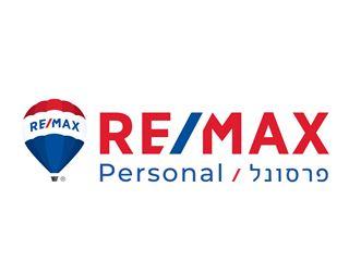 OfficeOf רי/מקס RE/MAX Personal - ירושלים