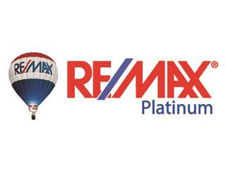 Office of רי/מקס פלטינום RE/MAX Platinum - Yehud