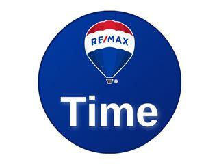 משרד של רי/מקס טיים RE/MAX Time - יבנה