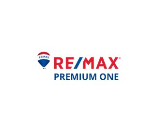 משרד של רי/מקס  RE/MAX PREMIUM ONE   - קרית אונו