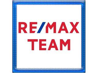 Office of רי/מקס RE/MAX Team  - ראשון לציון