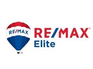 OfficeOf רי/מקס RE/MAX Elite - גני תקווה