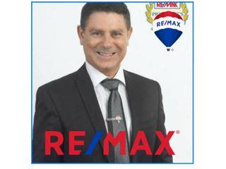 OfficeOf רי/מקס ישיר  RE/MAX  - נתיבות