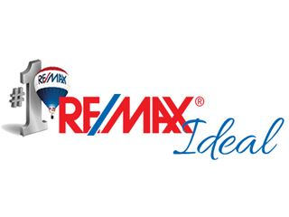 Office of רי/מקס אידיאל - RE/MAX IDEAL - Rishon Le Tzion