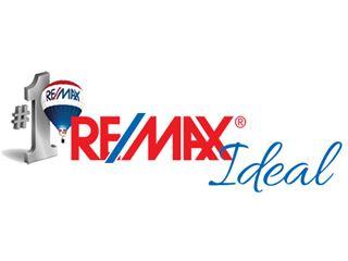 OfficeOf רי/מקס אידיאל - RE/MAX IDEAL - ראשון לציון