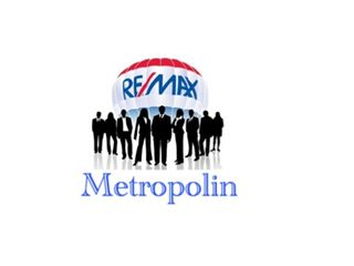 Office of רי/מקס מטרופולין RE/MAX Metropolin - Rehovot