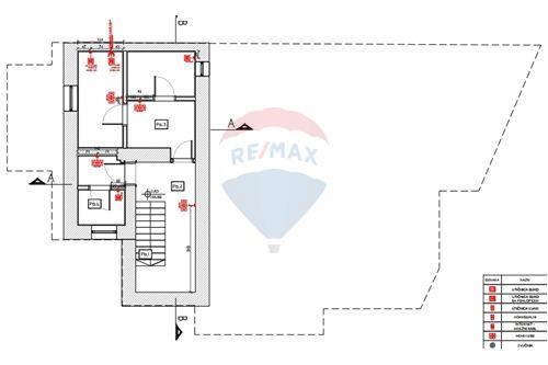 Kuća  - Prodaja - Beograd  - 7 - 500021006-21
