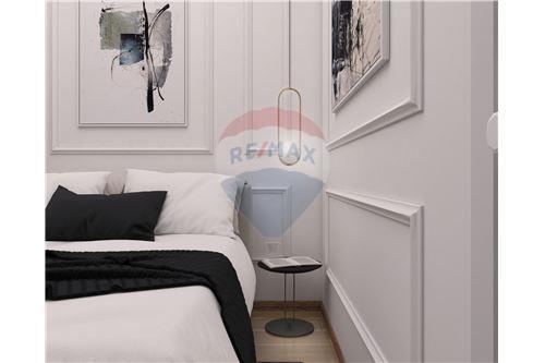 Lägenhet - Till salu - Beograd  - 16 - 500021006-62
