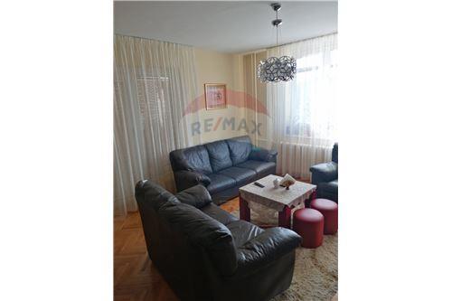 Stan - Prodaja - Niš  - 14 - 500041004-94