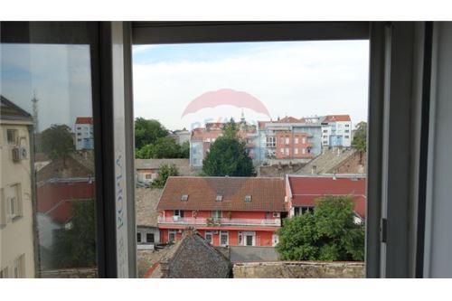 Stan - Prodaja - Novi Sad  - 7 - 500021004-211