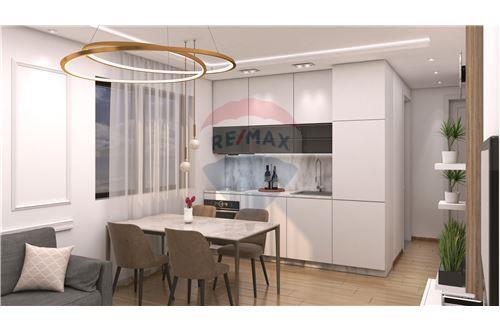 Lägenhet - Till salu - Beograd  - 12 - 500021006-62
