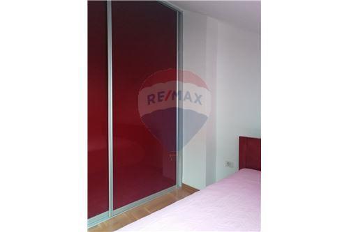Kondo/ Apartemen - Untuk Disewakan/Disewa-guna-usaha - Beograd  - 21 - 500021006-104