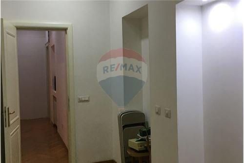 Apartment Building - For Rent/Lease - Belgrade  - 5 - 500021006-52