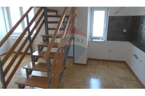 Condo/Apartment - For Sale - Novi Sad  - 3 - 500021004-209