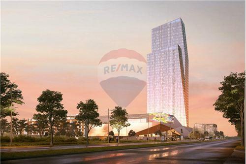 وحده سكنيه - للبيع - Beograd  - 10 - 500021004-201