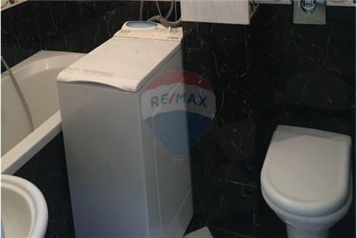 Apartment Building - For Rent/Lease - Belgrade  - 24 - 500021006-52