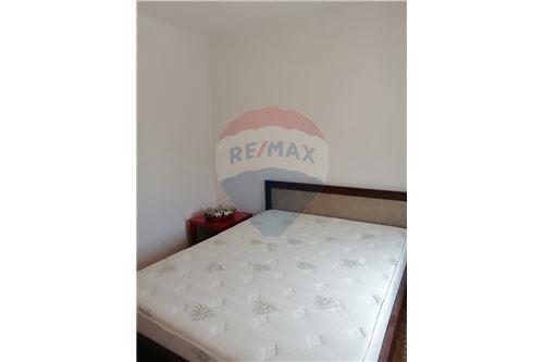 Kondo/ Apartemen - Untuk Disewakan/Disewa-guna-usaha - Beograd  - 11 - 500021006-104