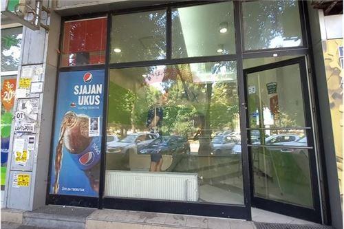 Poslovni prostor  - Zakup - Niš  - 8 - 500041004-130