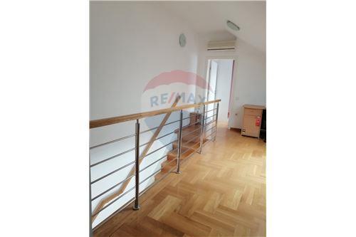 Kondo/ Apartemen - Untuk Disewakan/Disewa-guna-usaha - Beograd  - 17 - 500021006-104