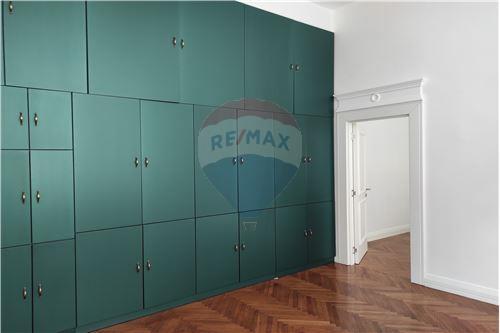 Bürofläche - Miete - Beograd  - 30 - 500021004-214