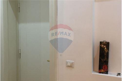 Apartment Building - For Rent/Lease - Belgrade  - 3 - 500021006-52