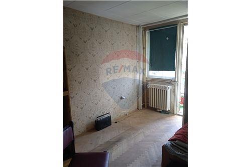 Stan - Prodaja - Niš  - 9 - 500041004-127