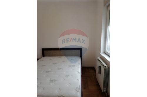 Apartament - De Vanzare - Beograd  - 38 - 500021006-103