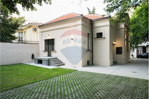Kuća  - Prodaja - Beograd  - 18 - 500021006-21