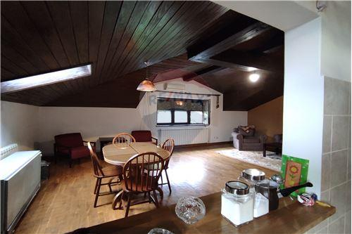 Condo/Apartment - For Rent/Lease - Belgrade  - 12 - 500021004-208
