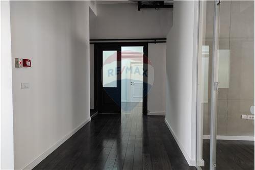 Bürofläche - Miete - Beograd  - 28 - 500021004-214