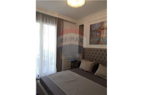 Butas - Nuomojama - Beograd  - 34 - 500021006-109