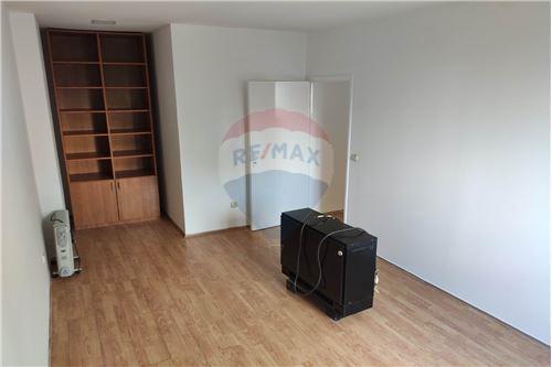 Apartament - De Vanzare - Beograd  - 5 - 500021004-203