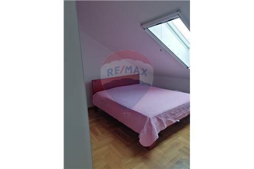 Kondo/ Apartemen - Untuk Disewakan/Disewa-guna-usaha - Beograd  - 20 - 500021006-104