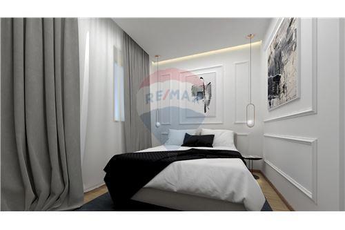 Lägenhet - Till salu - Beograd  - 15 - 500021006-62