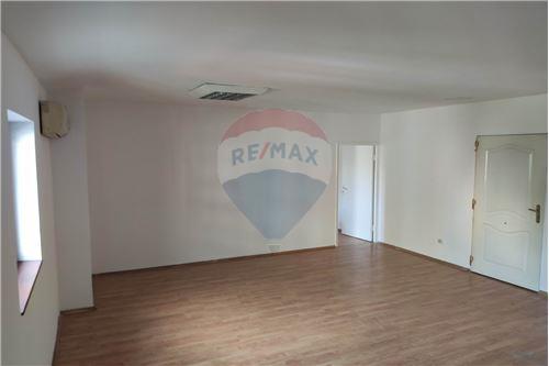 Apartament - De Vanzare - Beograd  - 1 - 500021004-203