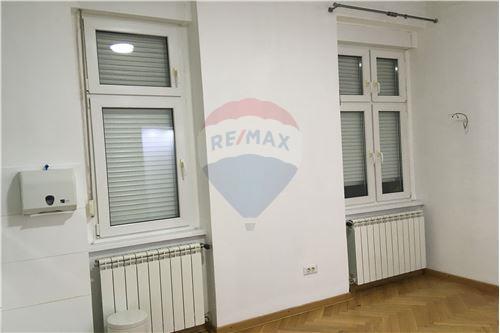 Apartment Building - For Rent/Lease - Belgrade  - 7 - 500021006-52