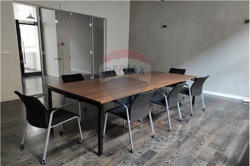 Bürofläche - Miete - Beograd  - 25 - 500021004-214