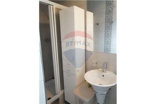 Kondo/ Apartemen - Untuk Disewakan/Disewa-guna-usaha - Beograd  - 15 - 500021006-104