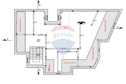 Kuća  - Prodaja - Beograd  - 6 - 500021006-21