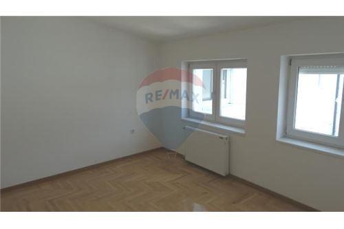 Condo/Apartment - For Sale - Novi Sad  - 6 - 500021004-209