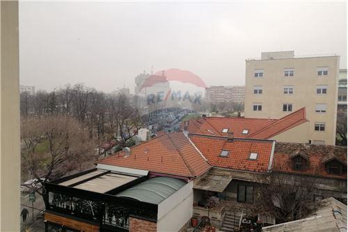 Kondo/ Apartemen - Untuk Disewakan/Disewa-guna-usaha - Beograd  - 24 - 500021006-104