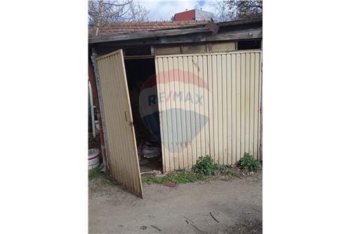 Stan - Prodaja - Niš  - 12 - 500041004-109