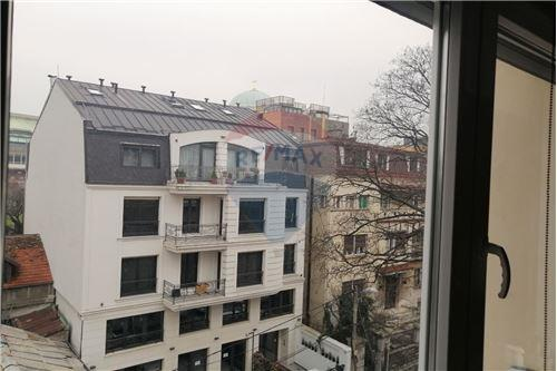 Kondo/ Apartemen - Untuk Disewakan/Disewa-guna-usaha - Beograd  - 26 - 500021006-104
