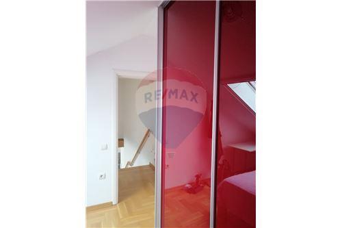Kondo/ Apartemen - Untuk Disewakan/Disewa-guna-usaha - Beograd  - 22 - 500021006-104