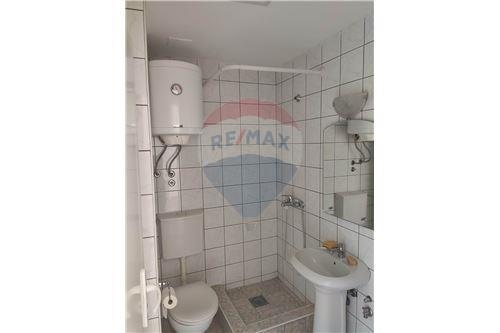 Apartament - De Vanzare - Beograd  - 6 - 500021004-203