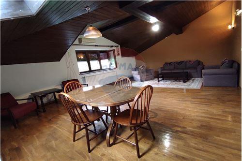Condo/Apartment - For Rent/Lease - Belgrade  - 4 - 500021004-208