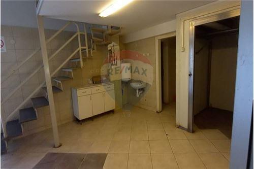 Poslovni prostor  - Zakup - Niš  - 12 - 500041004-130