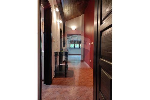 Condo/Apartment - For Rent/Lease - Belgrade  - 7 - 500021004-208