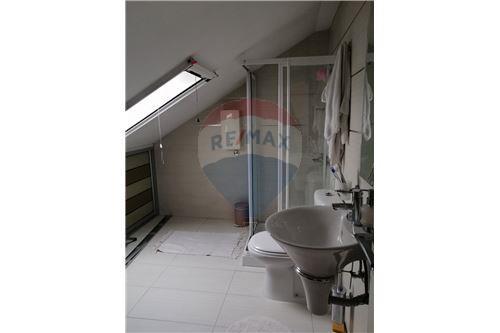 Kondo/ Apartemen - Untuk Disewakan/Disewa-guna-usaha - Beograd  - 23 - 500021006-104