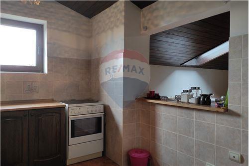 Condo/Apartment - For Rent/Lease - Belgrade  - 11 - 500021004-208